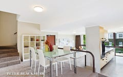 13/27 Giles Street, Kingston ACT