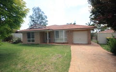 26 Withnell Crescent, St Helens Park NSW