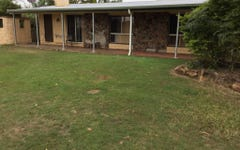 29-39 Grassway Court, Chambers Flat QLD