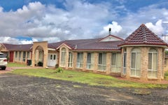 814-820 Richmond Rd, Berkshire Park NSW