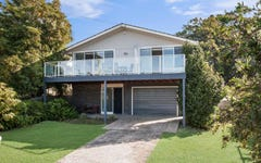 2 Calton Road, Batehaven NSW