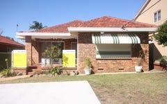 20 Michael Ave, Belfield NSW