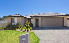 5 Somerville Close, Armidale NSW