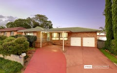 65 Debra St, Centenary Heights QLD