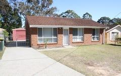 3 Summerland Road, Summerland Point NSW