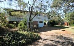 16 Goombungee-meringandan Road, Meringandan QLD