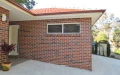 17A Carlisle Crescent, Beecroft NSW