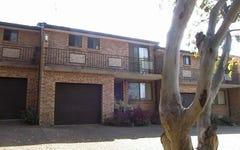 7/3 Powell Street, Mangerton NSW