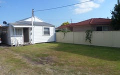 Unit 1/61 Maude Street, Belmont NSW
