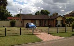 5 Josquin Way, Claremont Meadows NSW