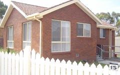 Address available on request, Rocherlea TAS