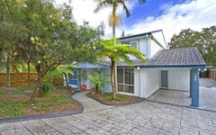 15A Soldiers Point Drive, Norah Head NSW