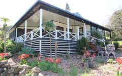 2/168 Friday Hut Road, Tintenbar NSW
