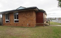 295 Riverside Drive, Airds NSW