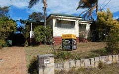 6 Yale Place, Blacktown NSW