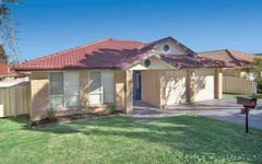 11 Eucalyptus Circuit, Warabrook NSW