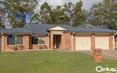 52 Kirralee Crescent, Upper Kedron QLD