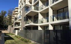 33 Devonshire Street, Chatswood NSW