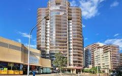 24/2A Hollywood Avenue, Bondi Junction NSW