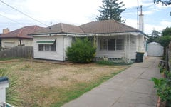 15 Ernest Street, Sunshine VIC