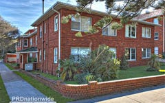 160 The Grand Parade, Monterey NSW