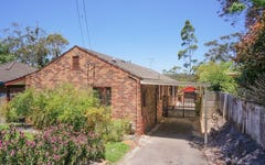 83 Ridge Street, Lawson NSW