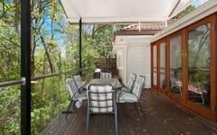 233 Stanley Terrace, Taringa QLD