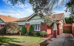 17 Glyndon Avenue, Coburg North VIC