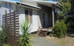 Address available on request, Woodgate QLD