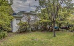25A Saint Georges Crescent, Faulconbridge NSW
