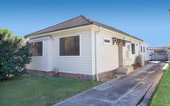 1/84 Upfold Street, Mayfield NSW