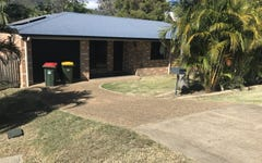 439 Lakes Creek Road, Lakes Creek QLD