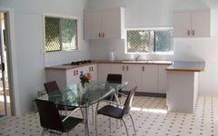 6 Jinks Street, Miriam Vale QLD