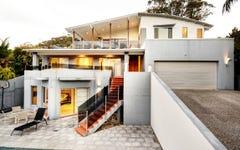 6 Breakers Way, Korora NSW