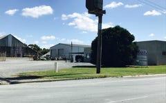 60-62 Nangunia Street, Barooga NSW