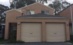 981 Pacific Hwy, Berowra NSW
