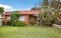 323 Taren Point Road, Caringbah NSW