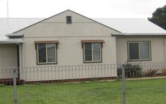 6 Agnes, Kingston Se SA