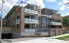 12/1-3 Oxford Street, Merrylands NSW