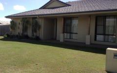 2 Parkview Street, Wondunna QLD