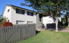 1 Northumberland Drive, East Ballina NSW