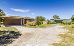 130 Patterson Road, Officer South VIC