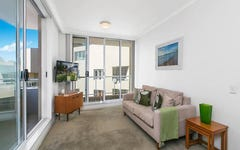 324/15-25 Wentworth Street, Manly NSW