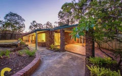 72 Beckett Road, Mcdowall QLD