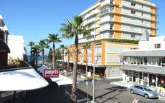 4/77 Gould Street, Bondi Beach NSW