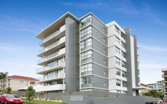 7/5-9 Marr Street, North Wollongong NSW