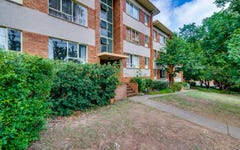 22/135 Blamey Crescent, Campbell ACT