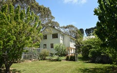 1869 Mornington Flinders Road, Flinders VIC