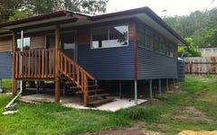 1796 Nimbin Road, Coffee Camp NSW