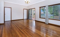 23 Dixson Avenue, Dulwich Hill NSW